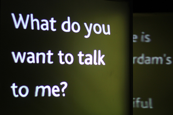 Place-Talk2